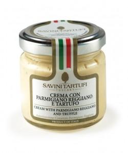 parmigiano_tri