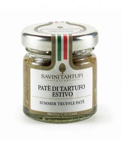 pate_tartufo_estivo