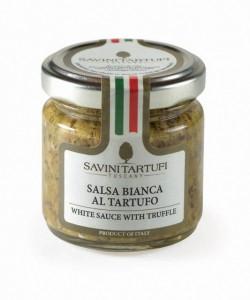 salsa_bianca