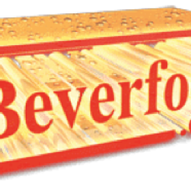 Beverfood.com – 21 marzo 2107