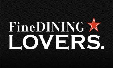 Fine dining lovers – 14 novembre 2018