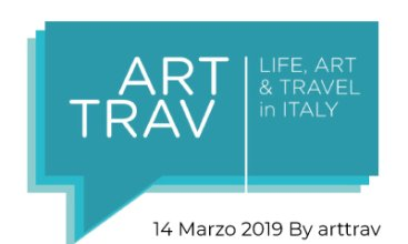 Art Travel – 14 marzo 2019