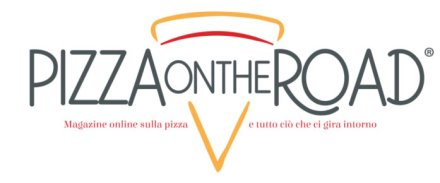 Pizza on the Road – 12 Aprile 2019